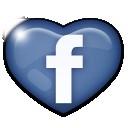 Agence de communication Facebook - Formation aux techniques de communication fidélisante et génératrice de revenus