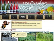 Agence de conception sites marchands - Site boutique