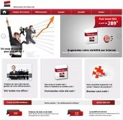 Agence de référencement web naturel SEO - Création de sites Internet - Référencement naturel