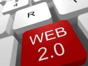Agence E-réputation - Augmentation de la notorité d'une entreprise sur internet