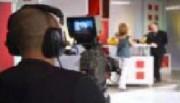 Agence multimédia et solutions audiovisuelles - Messages commerciaux - reportages - événementiels divers