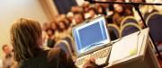 Agence organisatrice d'évènements - Développement de l'image de l'entreprise