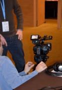 Agence post production vidéo