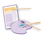 Agence publicité interactive - Mise au point de toutes vos campagnes