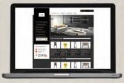 Agence spécialisée en création site e-commerce - Mise à disposition : Un concentré d'expertises - Un conseil et suivi personnalisés