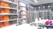 Agencement de surface de vente - Aménagement de magasin