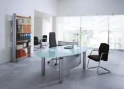 Agencement locaux bureaux pour professionnel