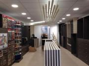 Agencement magasin professionnel - Réalisation, rénovation et mise en accessibilité