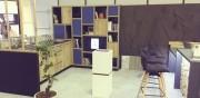 Agencement magasin sur mesure - Conception et aménagement 3D