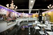 Agencement restaurants et cafés - Création clé en main de restaurants