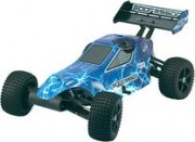AGGRESSOR BUGGY R28 GP 01:08 - 237410-62