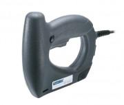 Agrafeuse électrique avec câble 1.8 mètres - Cadence max : 20 coups/min.