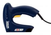 Agrafeuse électrique E100