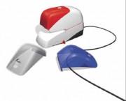 Agrafeuse électrique pour bureau - Agrafes pour bureau