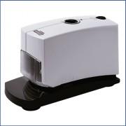 Agrafeuse électrique professionnelle 210 agrafes - Capacité du chargeur : 210 agrafes