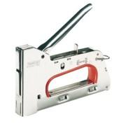 Agrafeuse R353 et agrafes - Utilise des agrafes N°3 de 6 à 14 mm