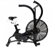 Vélo Air Bike professionnel - Poids maximal de l'utilisateur: 159 kg (350 lb)