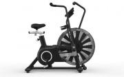 Airbike Bodytone - conçu pour l'exercice cardiovasculaire