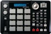 Akai MPC500 station de production - 304864-62