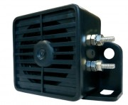 Alarmes sonores de recul classiques - Voltage : 12V- 24V