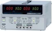 Alim. de laboratoire quadruple GPS-4303 - 511540-62