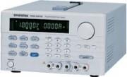Alimentation laboratoire progr. PSM-6003 - 511514-62