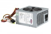 Alimentation PC ATX 500W