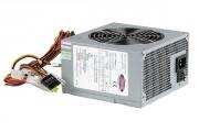 Alimentation PC ATX 500W - Alimentation PC ATX PFC format PSII - 500W ventil.120mm