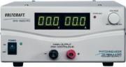 ALIMENTATION SPS 1560 PFC - 511570-62