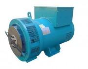Alternateur de groupe électrogène 100 kVA - Puissance nominale : 100 kw