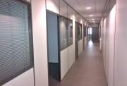 Aménagement bureaux - Équipements et installations pour bureaux