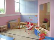 Amenagement creche - Aménagement sur mesure – Mobiliers et équipements petite enfance