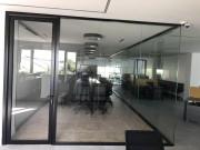 Aménagement des locaux de travail - Pose et livraison du mobilier de bureau