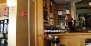 Amenagement intérieur bar - Conception et réalisation sur-mesure