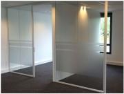 Aménagement intérieur des bureaux - Création, innovation et aménagement de bureaux