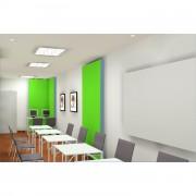 Aménagement salle de réunion - Accompagnement pour définir l'image de votre espace