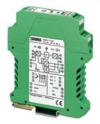 ampli sep. signal stand.mcr-t-ui/nc - 743474-62