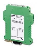 Ampli-separ.signal stand.mcr-4clp-i/i-00 - 743447-62