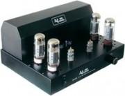 amplificateur a tubes - 070241-62
