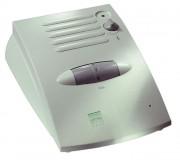 Amplificateur de téléphone fixe 35db - Sortie audio jack 3.5 mm