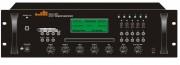 Amplificateur mélangeur pour ERP