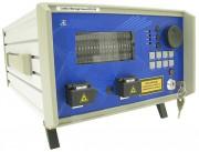 Amplificateur optique - Puissance de sortie allant jusqu'à + 40dBm
