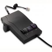 Amplificateur pour casque micro - Ampli-commutateur pour casques Plantronics