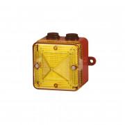 Amplificateur téléphonique 5 Joules  - Amplificateur téléphonique 5 Joules FLASHTEL