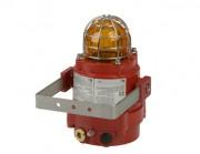 Amplificateur téléphonique  - Amplificateur téléphonique - 5J FlashTel 5 Joules