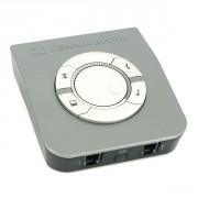 Amplificateur universel UI 760 - Protecteur ultra performant contre les chocs acoustiques
