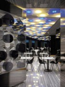 Ampoule à LED haute intensité pour professionnel - Ampoules à basse consommation 6W et 7W