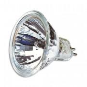AMPOULE Ampoule dichroïque culot GU5.3. 50 watts