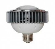 Ampoule Led 105 W - Remplace high-bay e40 300w 130 EUR