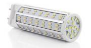 Ampoule LED 12 Watt G12 - Durée de vie : 50 000 heures